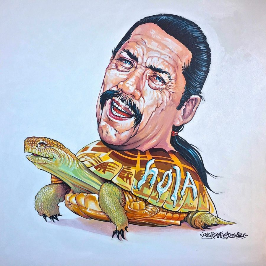 YouFuckedWithTheWrongMexican-by-Dave MacDowell