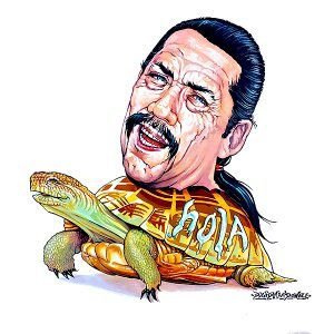 sm_YouFuckedWithTheWrongMexican-by-Dave MacDowell